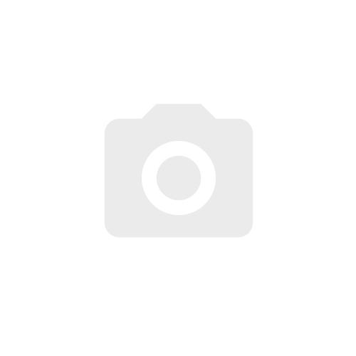 Marklen Gmbh Co Kg Zangenschlussel 150 Mm Knipex 6107000150